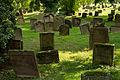 Jüdischer Friedhof Worms-4178.jpg