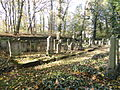 Jüdischer Friedhof am östlichen Stadtrand.JPG