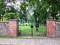 Jüdischer friedhof 1.jpg