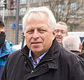 Jürgen Mathies Polizeipräsident Köln -2577.jpg