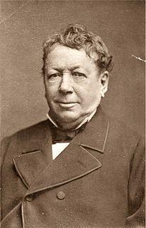 John Baldwin Buckstone English actor and playwright
