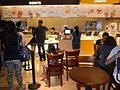 J.CO Donuts & Coffee Indonesian cafe in Trinoma.jpg