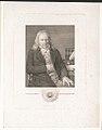 J.H. Bernardin de Saint Pierre - dessiné par Lafitte ; gravé par J.F. Ribault en 1805. LCCN89712381.jpg