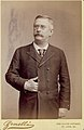 J. H. Chassaing, Member of the 1st class of Inheritance.jpg