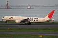 JAL B777-200(JA8982) (5085938883).jpg