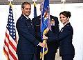 JBER 673d ABW Change of Command 180713-F-PP120-1293.jpg