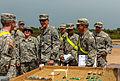 JFC-UA begins redeployment operations 150123-A-YF937-380.jpg
