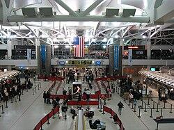 JFK Terminal 1.jpg