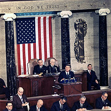 220px-JFK_delivers_State_of_the_Union_Address%2C_14_January_1963