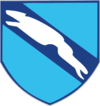 JG 7 emblem.png