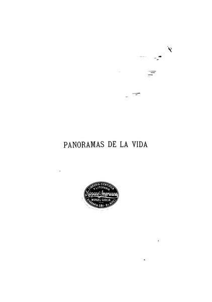 File:JM Gorriti Panoramas de la vida 2.djvu