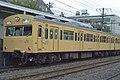 JNR EC Mc103-131.jpg