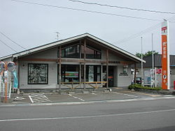 JP-Network Imabetsu-84068.jpg