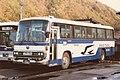 JR-Bus-Tohoku 647-2979.jpg