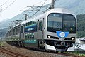 JR-Series5000-M2.jpg