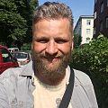 Jaakko J A Heinimäki.jpg