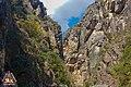 Jaboticatubas - State of Minas Gerais, Brazil - panoramio (45).jpg