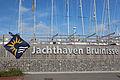 Jachthaven Bruinisse.JPG
