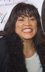 Jackée Harry w 2009