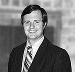 Jack Clemons Clear Lake City,Texas 1972.jpg