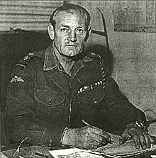 Image result for mad jack churchill