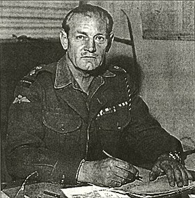 Image illustrative de l'article Jack Churchill