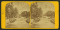 Jackson Upper Falls, from Robert N. Dennis collection of stereoscopic views.png