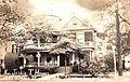 Jacksonville, FL - c. 1920.jpg