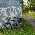 Jacob's Way (Bike) Beyenburg-Lennep. Reader-19.jpg