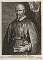 Jacobus neefs-Retrato de Antonio de Tassi-BNE.jpg