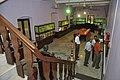 Jagadish Chandra Bose Museum - Bose Institute - Kolkata 2011-07-26 4011.JPG