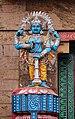 Jagannath Temple, Puri 02.jpg
