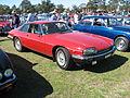 Jaguar XJS (15936192292).jpg