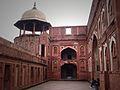 Jahangiri Mahal 12.JPG