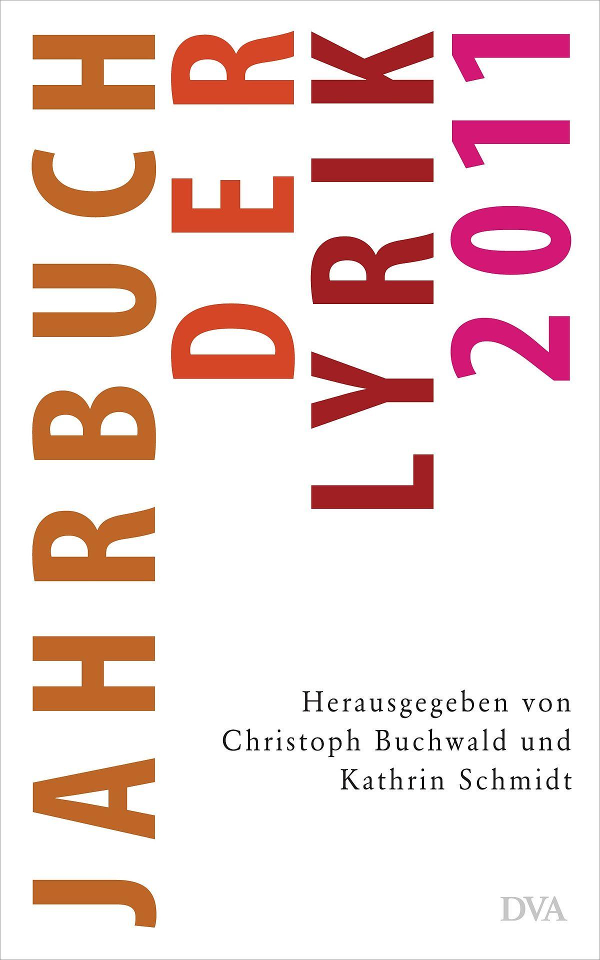 Großzügig Jahrbuch Vorlagen Kostenlos Zeitgenössisch - Entry Level ...