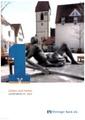 Jahresabschluss 2013 Ehninger Bank.pdf