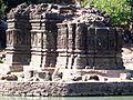Jain temple 08.jpg