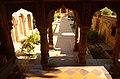 Jaisalmer (Rajastão), RTW 2012 (8405150877).jpg