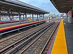 Jamaica Station LIRR Track 3.jpg