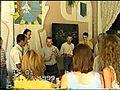 James' Party-Vinnitsa-10.jpg