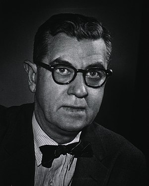 James A. Shannon.jpg