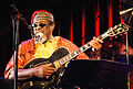 James Blood Ulmer ibk.JPG
