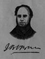 James Bronterre O'Brien.png