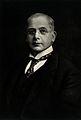 James Jackson Clarke. Photogravure after Lafayette Ltd. Wellcome V0026197.jpg