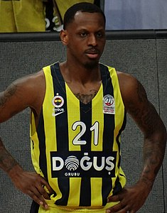 James Nunnally 21 - FB Dogus 20171224.jpg