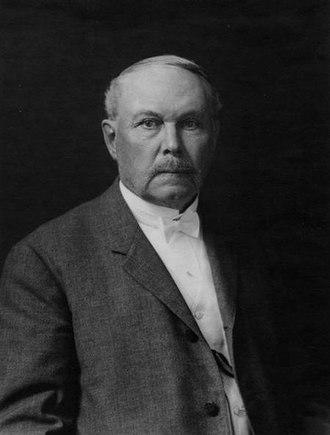 Christopher Levett - James Phinney Baxter, mayor, Portland, Maine, and Maine historian
