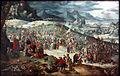 Jan Brueghel II-Calvaire mg 3015.jpg