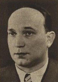 Jan Lauda (1898-1959).jpg