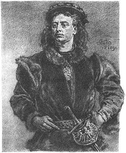http://upload.wikimedia.org/wikipedia/commons/thumb/5/51/Jan_Olbracht.jpg/250px-Jan_Olbracht.jpg