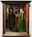 Jan van eyck, i coniugio arnolfini, 1434, 01.jpg
